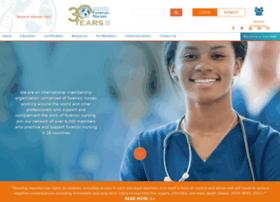 forensicnurse.org