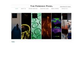 forensicpanel.com