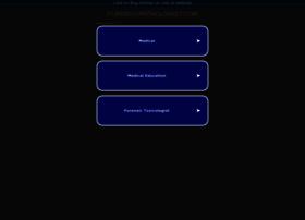 forensicpathologist.com