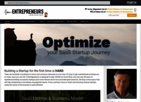 forentrepreneurs.com