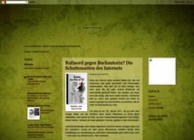 forentrolle.blogspot.com