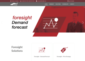 foresight.com.mx
