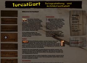 forest-art.de