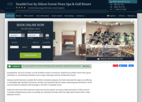 forest-pines-golf-spa.hotel-rez.com