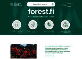 forest.fi