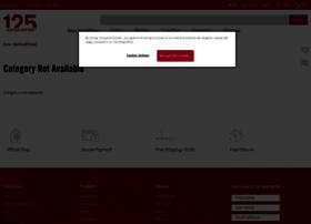 Forest.victorinox.com
