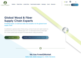 forest2market.com