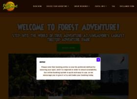 forestadventure.com.sg