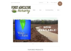 forestag.com