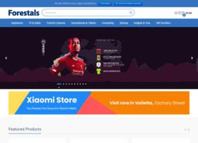 forestals.com