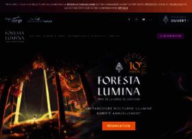 forestalumina.com
