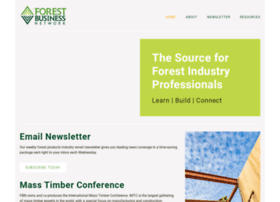 forestbusinessnetwork.com