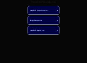 forestcenterherbs.com