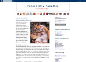 forestcityfanatics.blogspot.com