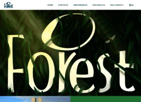 forestcom.com.br