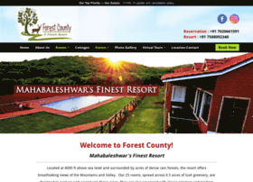 forestcounty.co.in