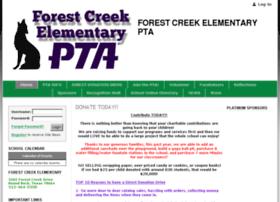 forestcreekpta.my-pta.org