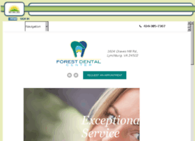 forestdentalcenter.mydentalvisit.com