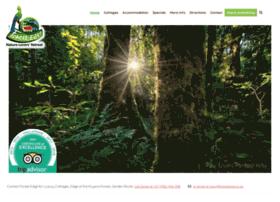forestedge.co.za