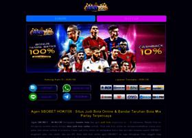 forester.net