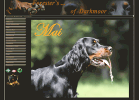 foresters-of-darkmoor.de