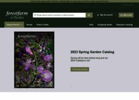 forestfarm.com