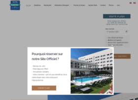 foresthill-hotels.com
