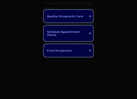 Forestlakechiropractic.com
