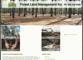 forestlandmanagementinc.com