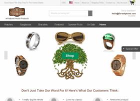 forestlytrims.com