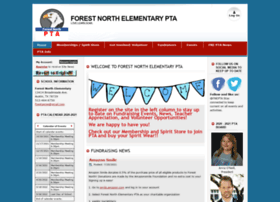 forestnorth.my-pta.org