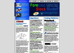 forestock.com