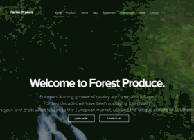 forestproduce.ie