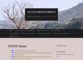 forestrecruitment.wordpress.com