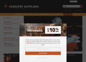 forestrysuppliers.com