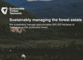 forestrytas.com.au