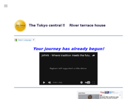 forests-tokyotowerview.com
