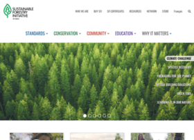 forests.org