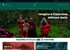 forestschools.com