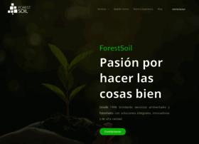 forestsoil.com.pe