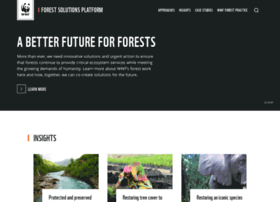 forestsolutions.panda.org