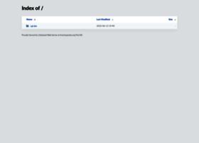 forestspemba.org