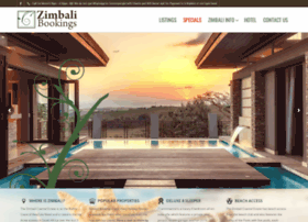 forestsuiteshotel.co.za