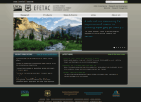 forestthreats.org