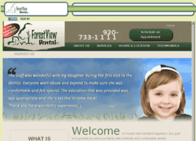 forestviewdental.mydentalvisit.com