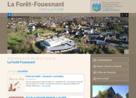 foret-fouesnant.org