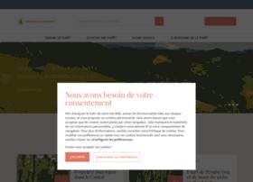 foret-investissement.com