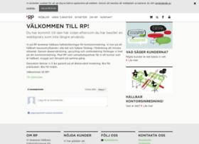 foretagsmobler.se