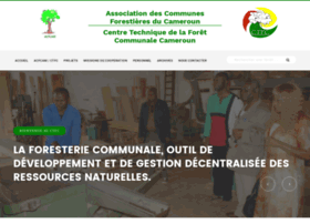 foretcommunale-cameroun.org