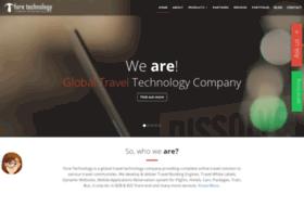 foretechnology.com